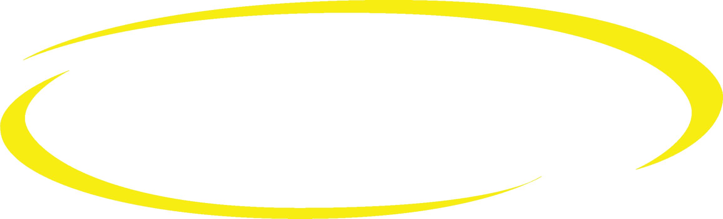 A.brunton logo